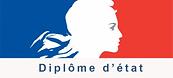 France DEJEPS Saphir plongée à propos