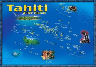 french polynesia map tahiti.jpg