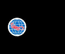 PADI logo saphir plongée tarif des cours
