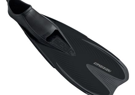 speed noir