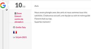 Capture d'écran 2021-07-20 à 20.48.09.png