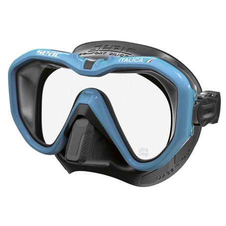 7 conseils pour l'achat de votre masque de plongée