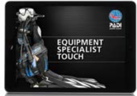 equipment spe.png