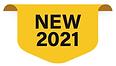 Capture d'écran 2021-02-03 à 20.20.53.pn