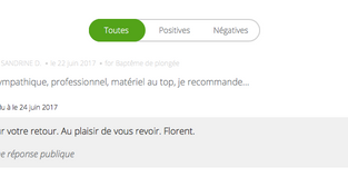 COMMENTAIRE CLIENT GROUPON.png