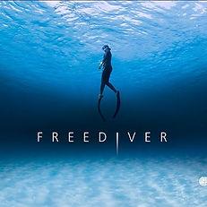 Freediver.jpg