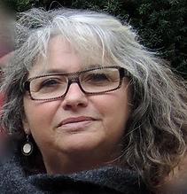 Michèle Détroyat.png