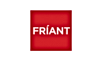 friant.png