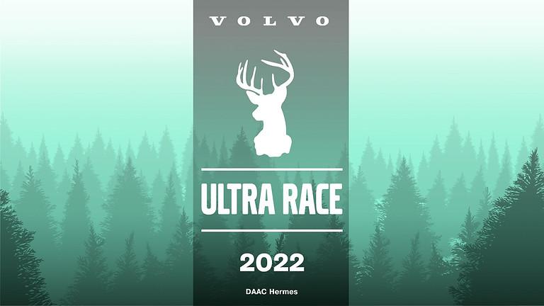 Volvo Ultra Race 2022