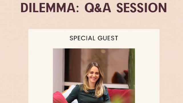 LinkedIn Profile, CV dilemma: Q/A session
