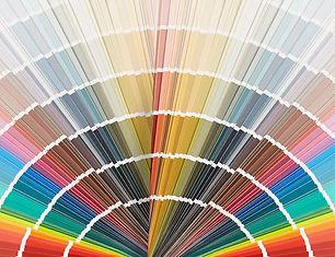 Color_Families_Card_F.jpg