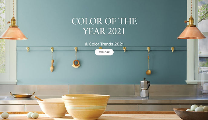 2021 color of the year.jpg