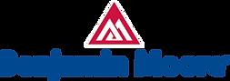 BM_Authorized_Logo_cmyk_US.png