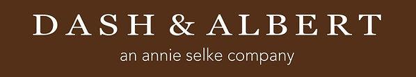 Dash-And-Albert-Rugs-Annie-Selke-Company