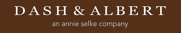 Dash-And-Albert-Rugs-Annie-Selke-Company