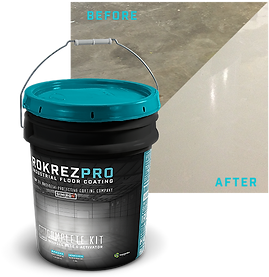 RokrezProProductPage_PRODUCTv2 (1).png