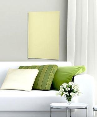 Room_With_UPC_384x448_33d8e273-f6ad-484f