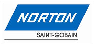 Norton_Abrasives_SGA_Endorsed_Corporate_