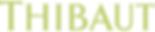 thibaut-design-logo.png
