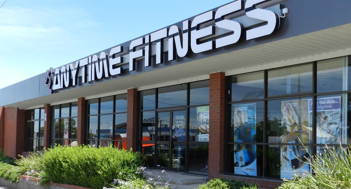 anytime_fitness%20(1).jpg