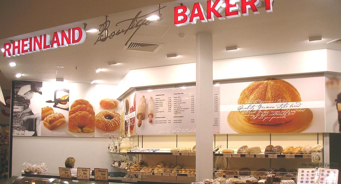 rheinland_bakery%20(2).jpg