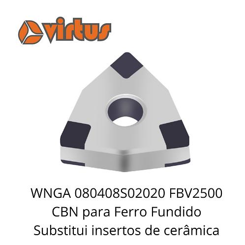 WNGA 080408S020 FBV2500