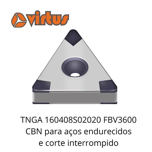 TNGA 160408S02020