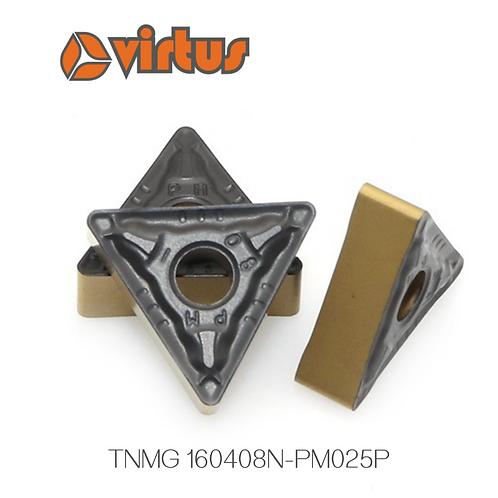 TNMG 160408N-PM025P