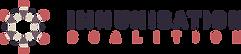 cropped-logo-ic-1.png