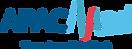 APACMED-Logo.png