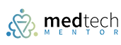 medtech-mentor.png