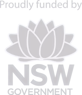Proudly funded by the NSW Government (2)