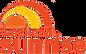 Weekend_Sunrise_Logo.png