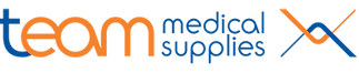 Team Medical Logo.png