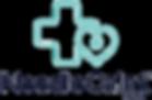 NeedleCalm-Transparent-Logo.png
