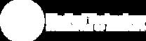 MTAA-Logo-White.png
