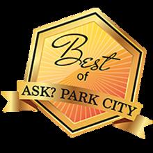 Best-of-Park-City-200.png