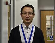 Kizuku Yamashita_edited.jpg