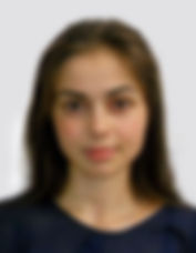 Maryna-Samus_profile.jpg