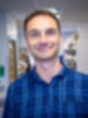 MatthewGolding_Profile_mobile.jpg