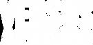 Versus Arthritis logo (white).png