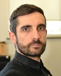 Mathieu-Benoit-Voisin_Profile.jpg