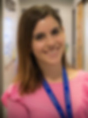 LauraVazquez_Profile.jpg