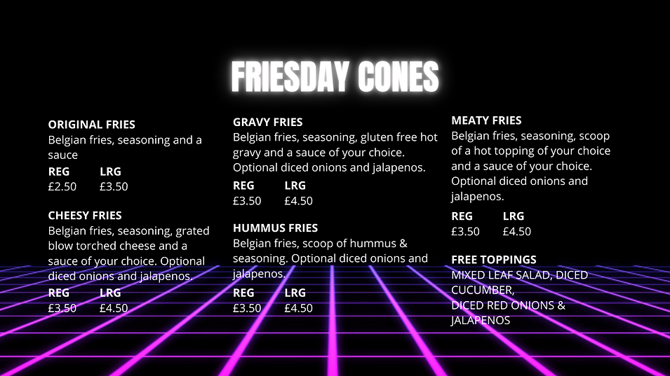 friesday menu (4).png