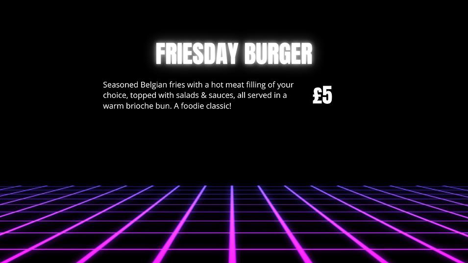 friesday menu (3).png
