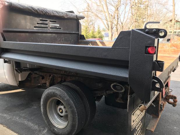 dump truck2.JPG
