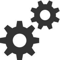 MicroStrategy VLDB Settings