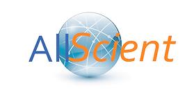 AllScient logo