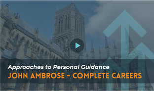 John Ambrose - Complete Careers