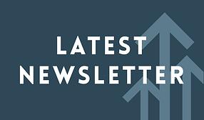Latest Newsletter Link